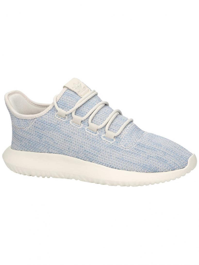 adidas Originals Tubular Shadow CK Clear Brown/Tacticle Blue | Mens Sneakers
