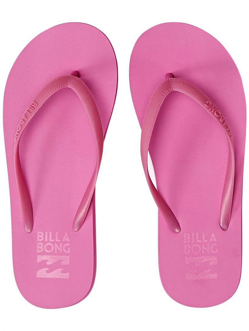 Billabong Sunlight Rosa | Mens/Womens Sandals