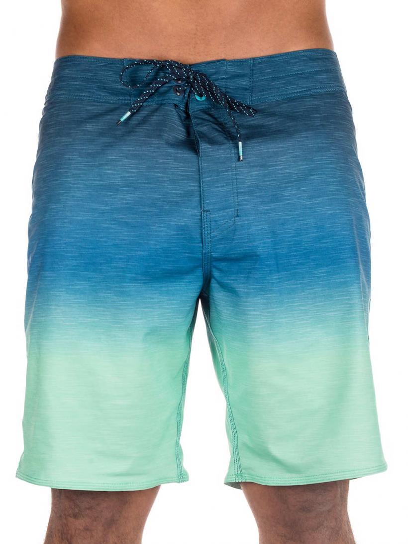 Billabong Tripper X 18″ Boardshorts Navy | Mens Swimwear
