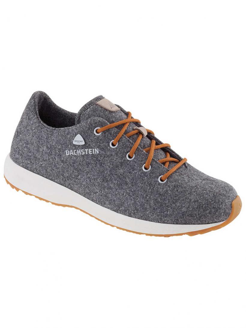 Dachstein Dach-Steiner Grey/Honey | Mens/Womens Sneakers