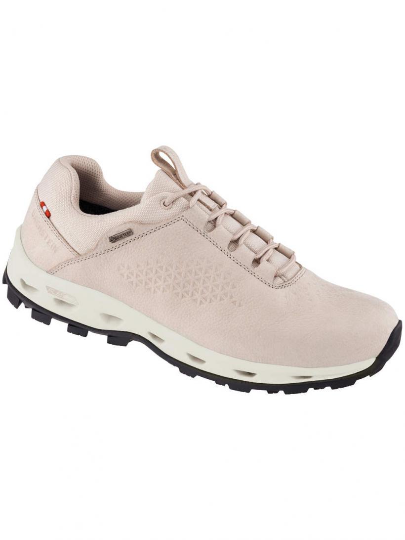 Dachstein Urban Flow Gore-Tex Vachetta Tan | Mens Sneakers