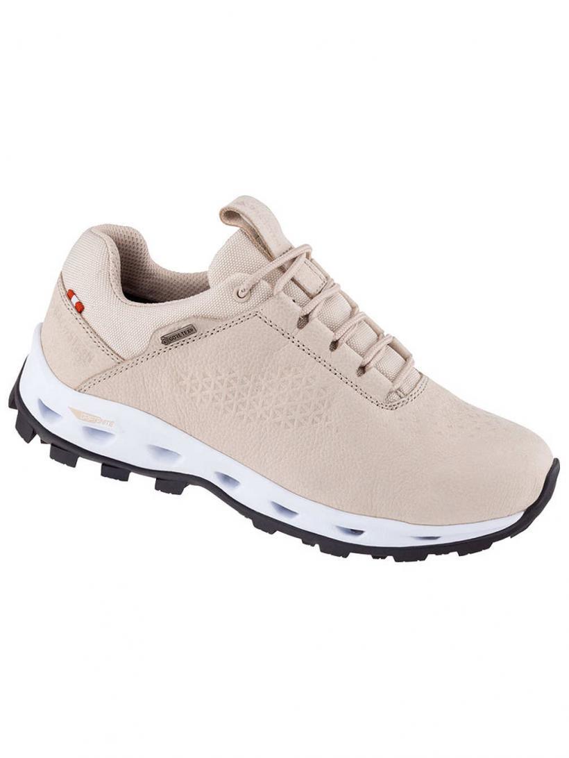 Dachstein Urban Flow GTX Vachetta Tan | Mens/Womens Sneakers