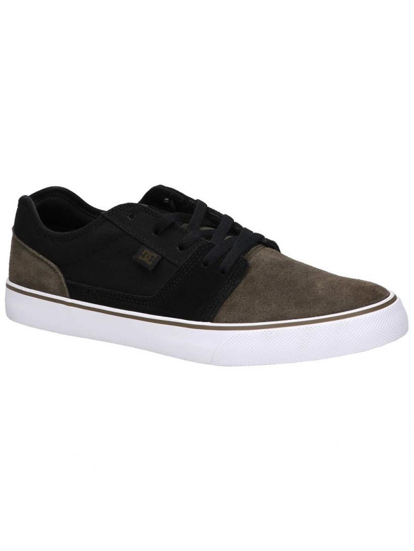 DC Tonik Timber | Mens Sneakers