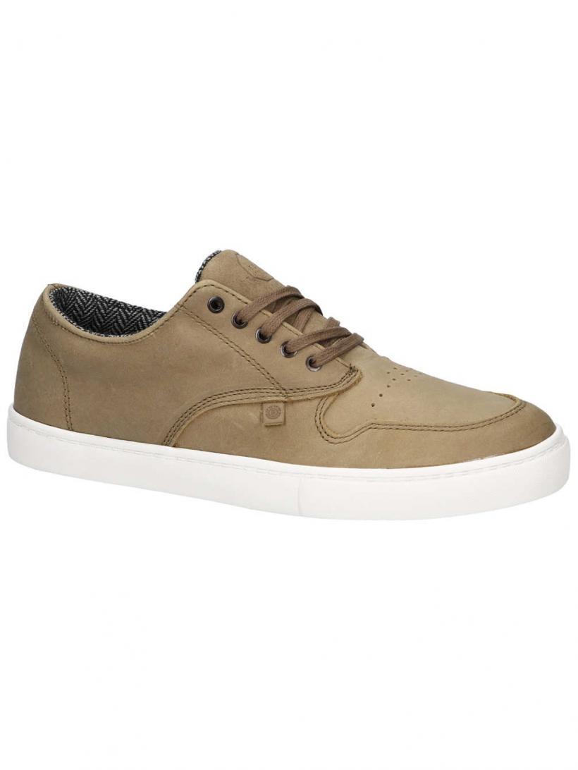 Element Topaz C3 Walnut Premium | Mens Sneakers