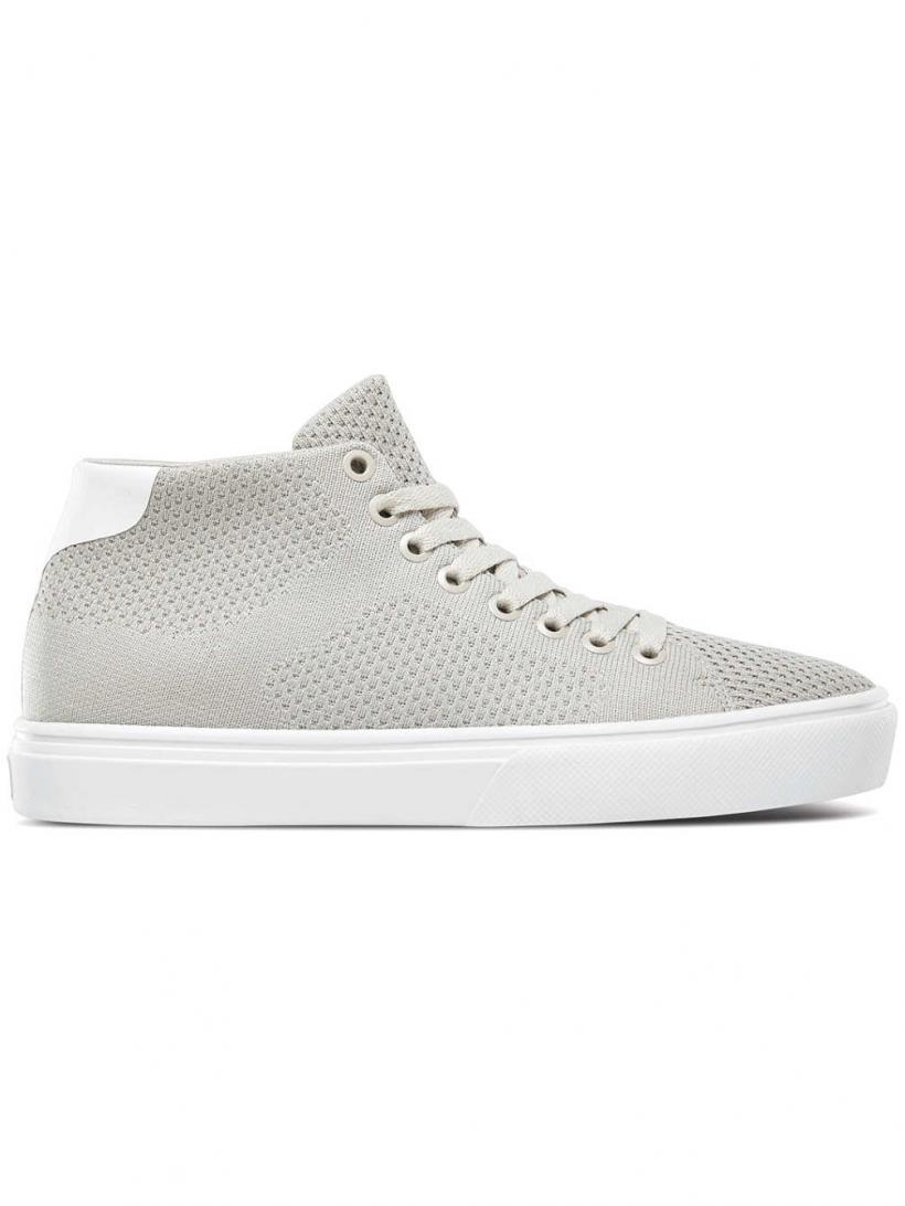 Etnies Alto Tan | Mens/Womens Sneakers