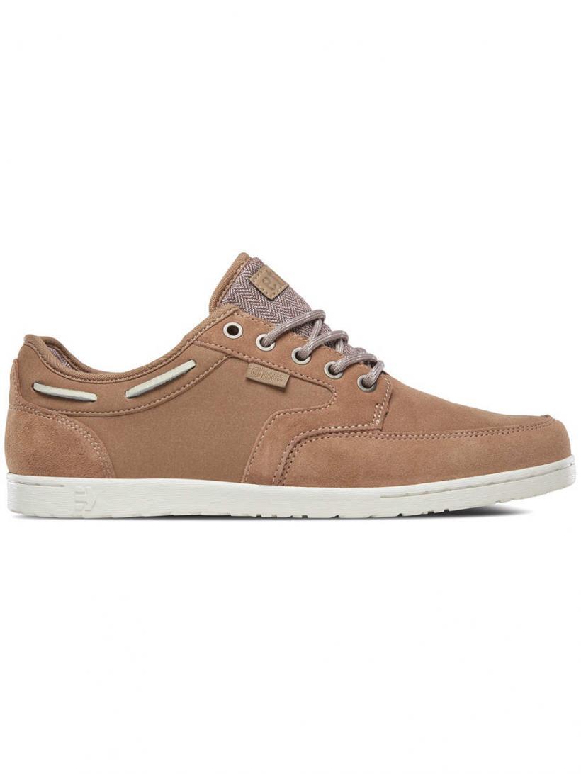 Etnies Dory Tan | Mens Sneakers