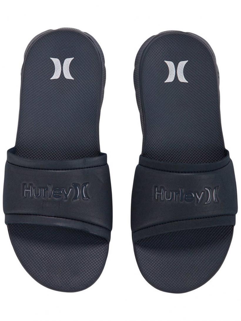 Hurley Fusion 2.0 Lt Photo Blue | Mens/Womens Sandals