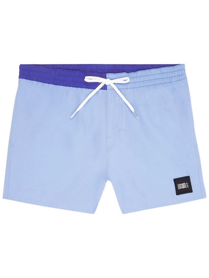 O'Neill Blocked Boardshorts Blue Heaven | Mens Swimwear