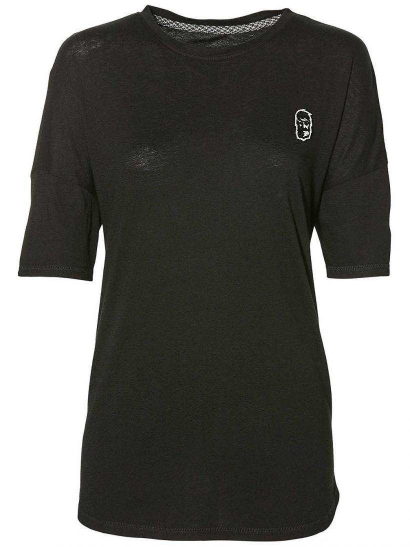 O'Neill Essentials T-Shirt Black Out | Mens/Womens T-Shirts