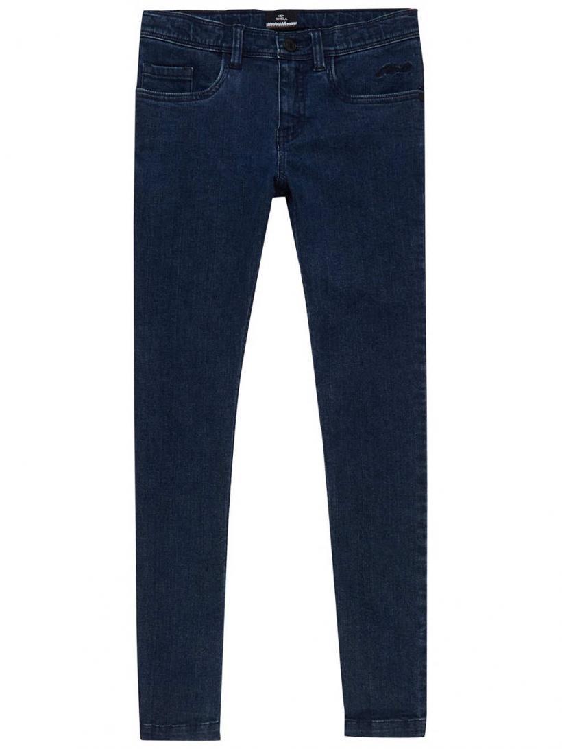 O'Neill Stringer Pants Ink Blue | Mens Chino Pants