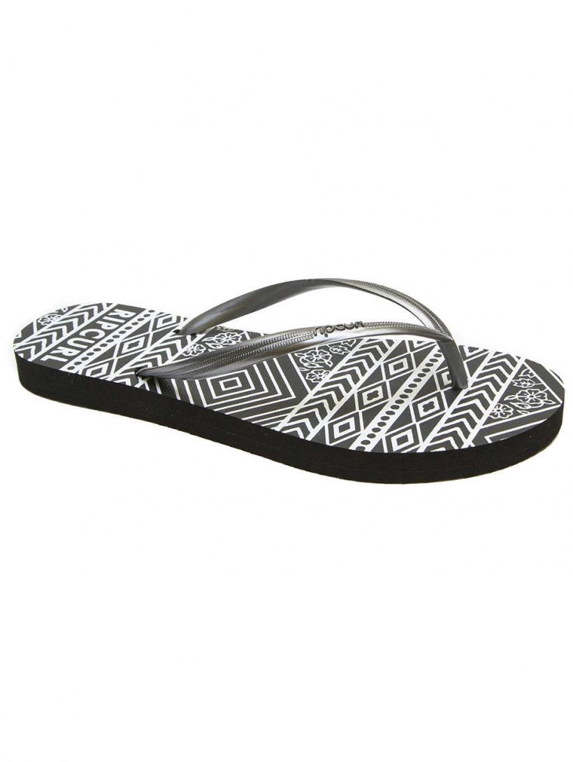 Rip Curl Black Black | Mens/Womens Sandals