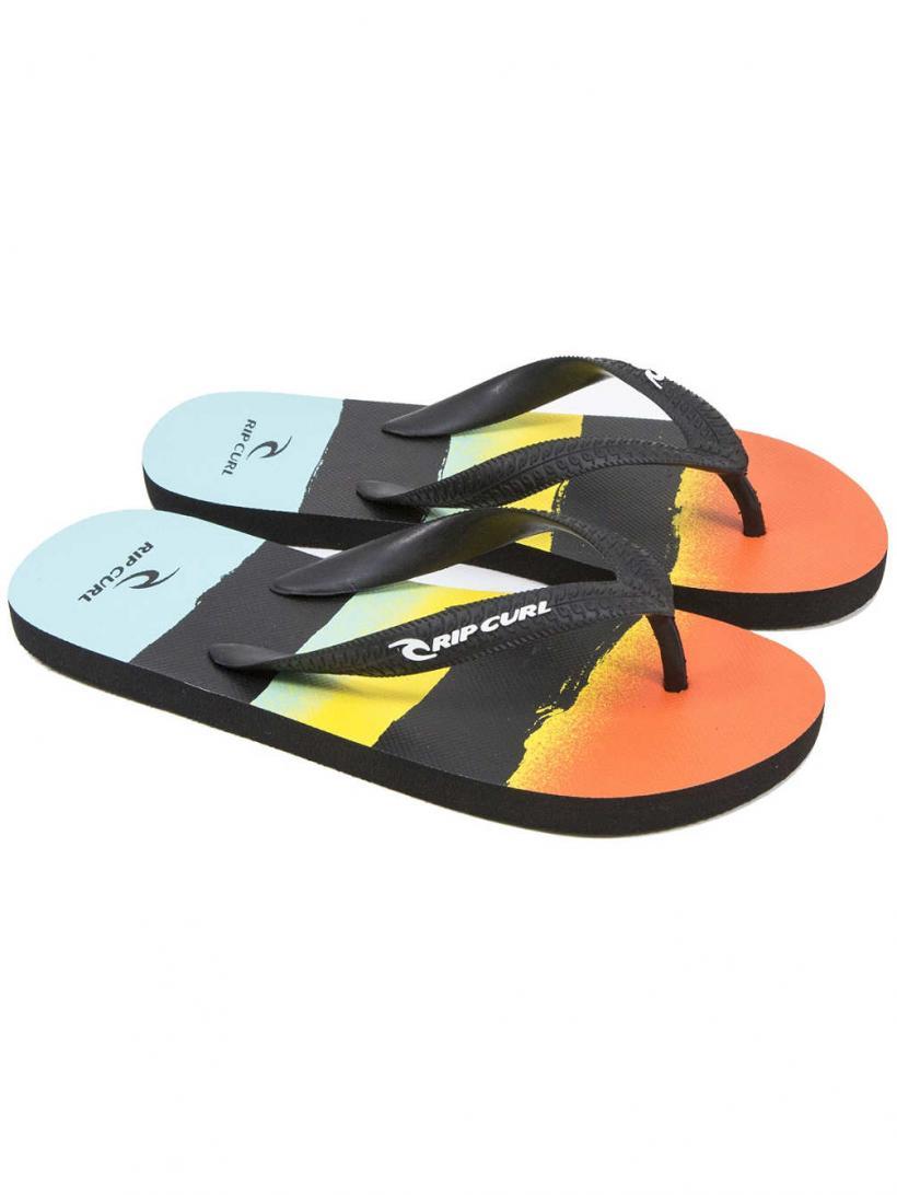 Rip Curl Blow Out Multicolour | Mens Sandals
