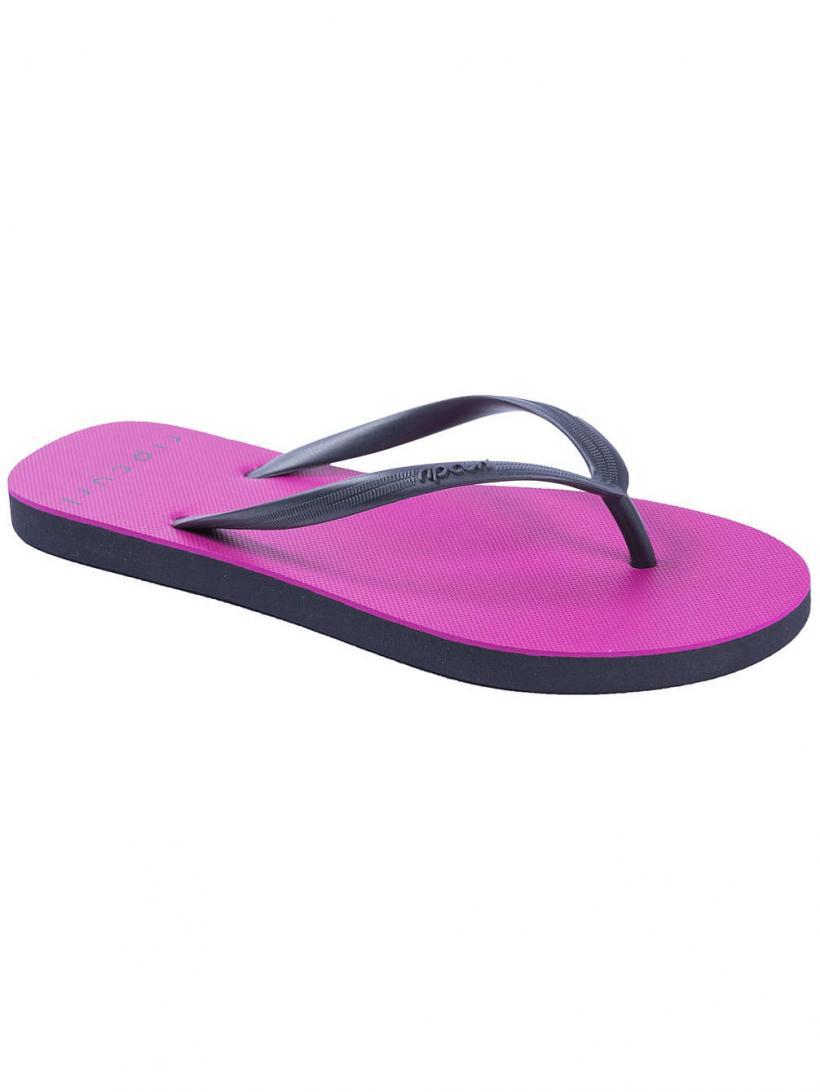 Rip Curl Bondi+ Berry | Mens/Womens Sandals