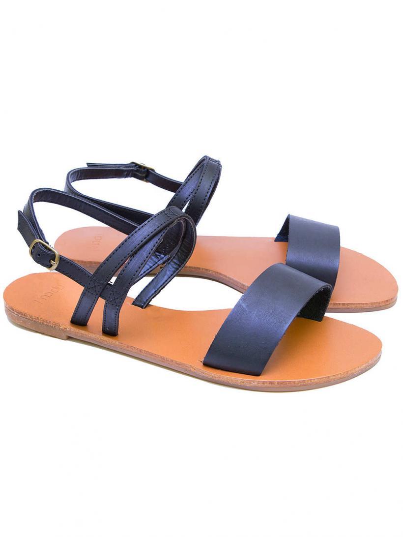 Rip Curl Catalina Black | Mens/Womens Sandals