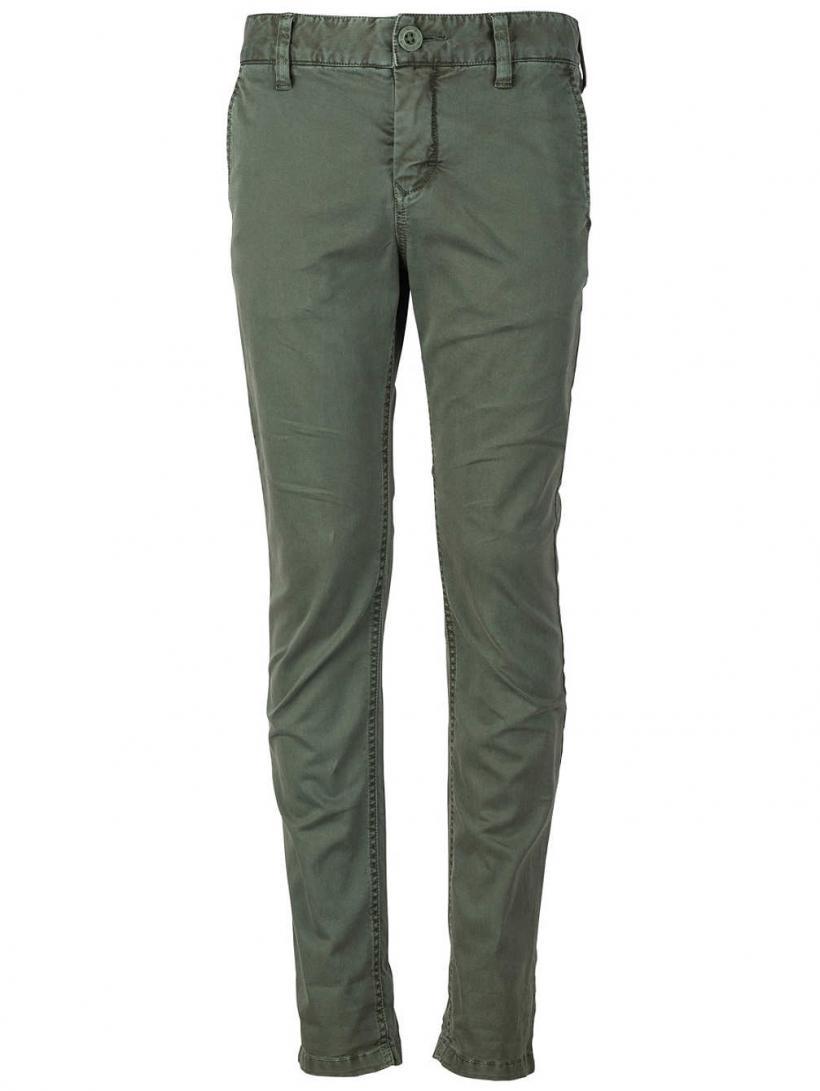 Rip Curl Chino Pants Dark Olive | Mens Chino Pants