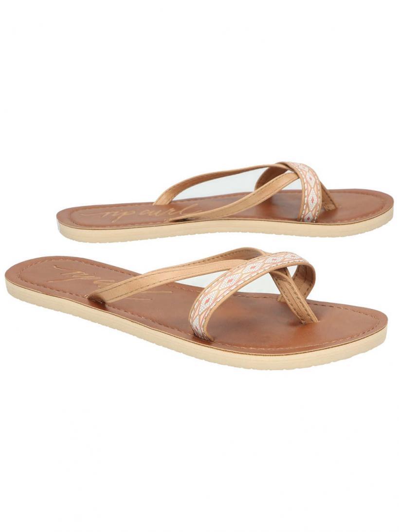 Rip Curl Coco Tan | Mens/Womens Sandals