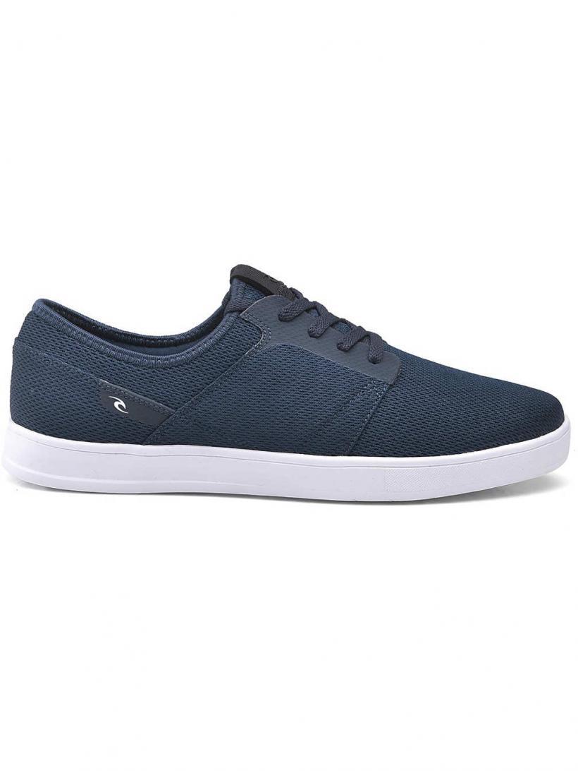 Rip Curl Raglan Denim Blue | Mens Sneakers