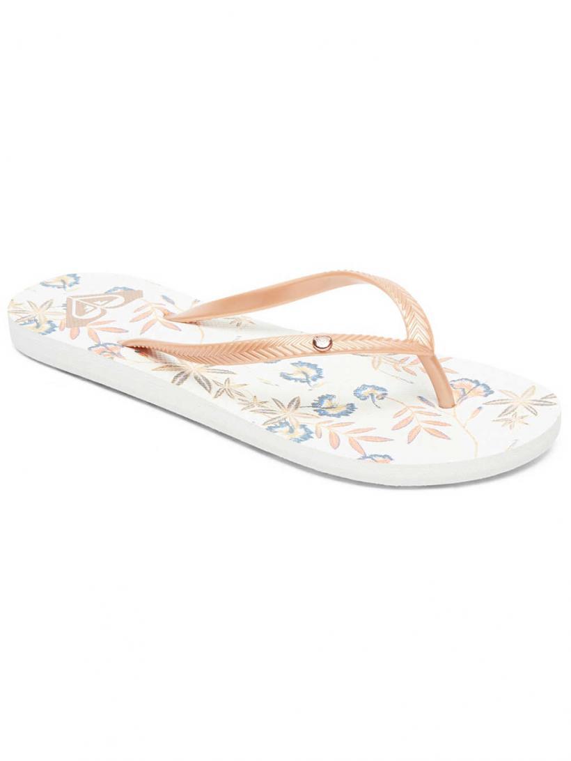 Roxy Bermuda II Rose Gold | Mens/Womens Sandals