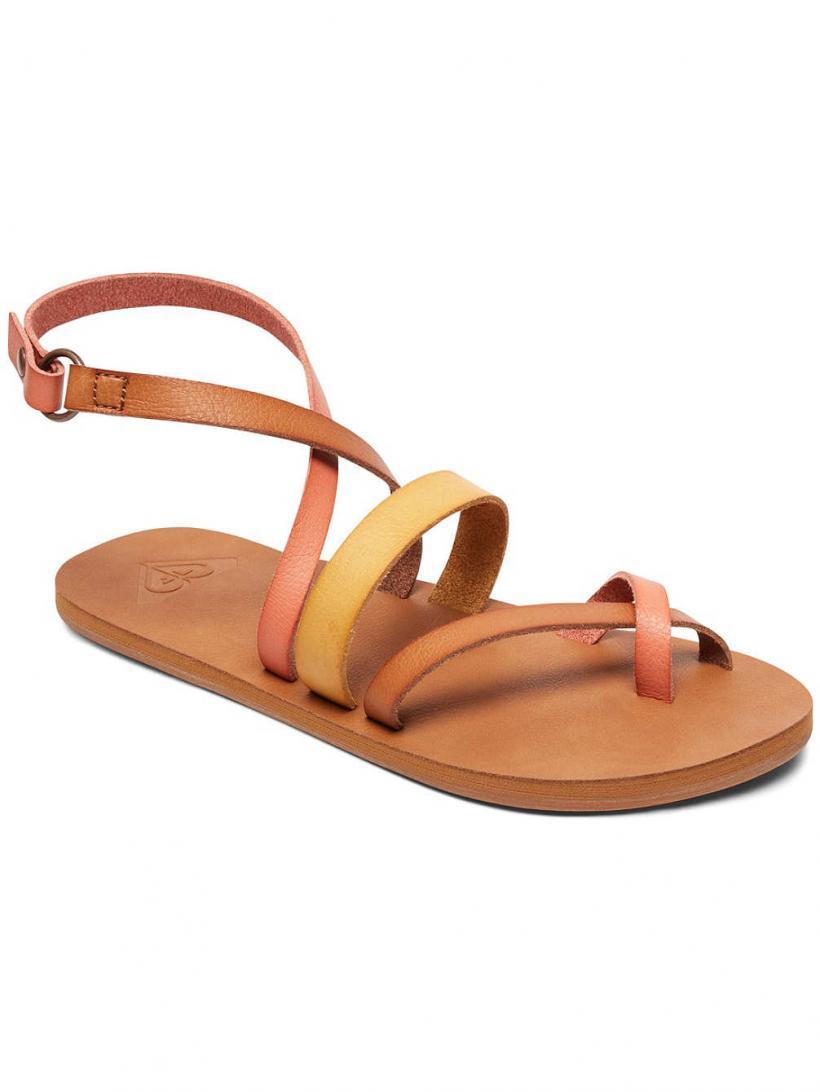 Roxy Rachelle Multi | Mens/Womens Sandals