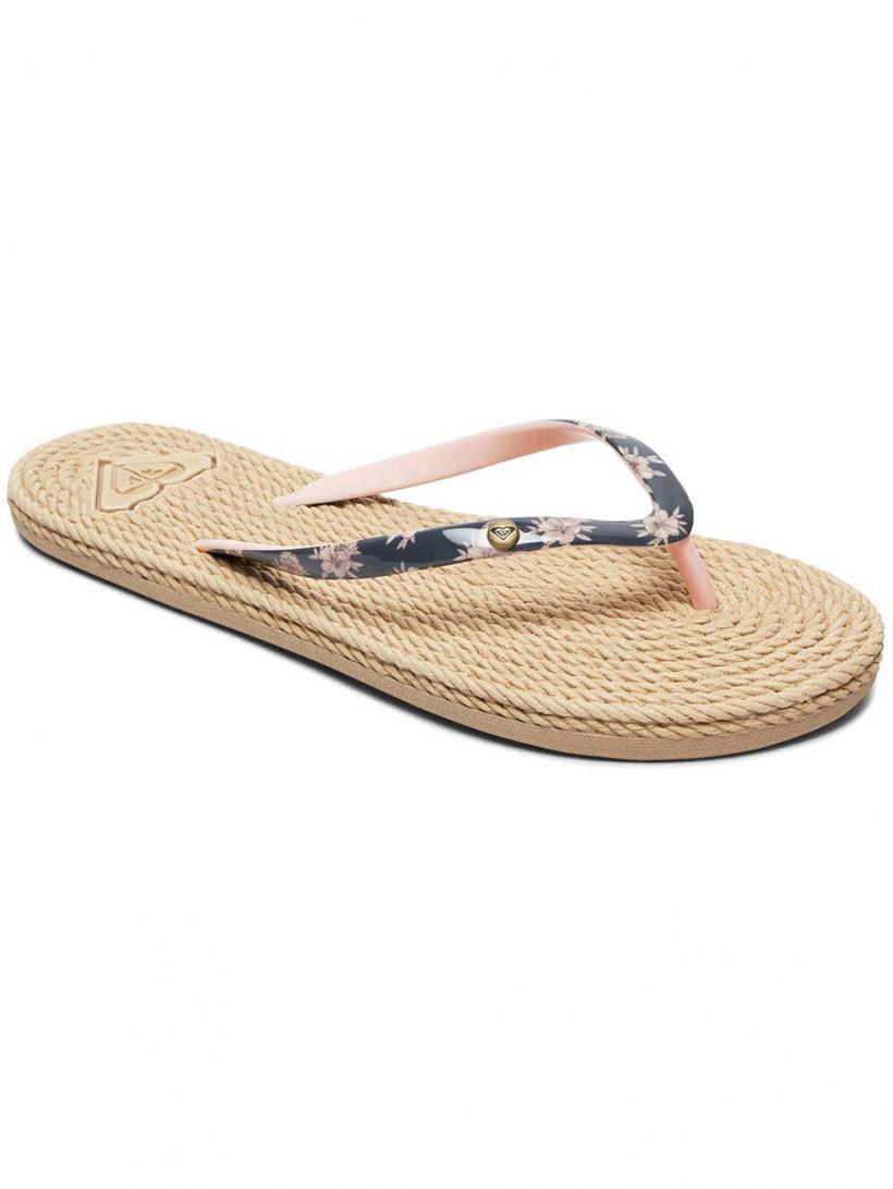 Roxy South Beach II Dusk Blue | Mens/Womens Sandals