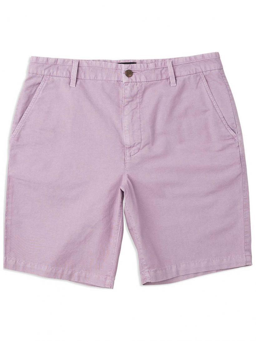 RVCA Butter Ball Shorts Lavender | Mens Shorts
