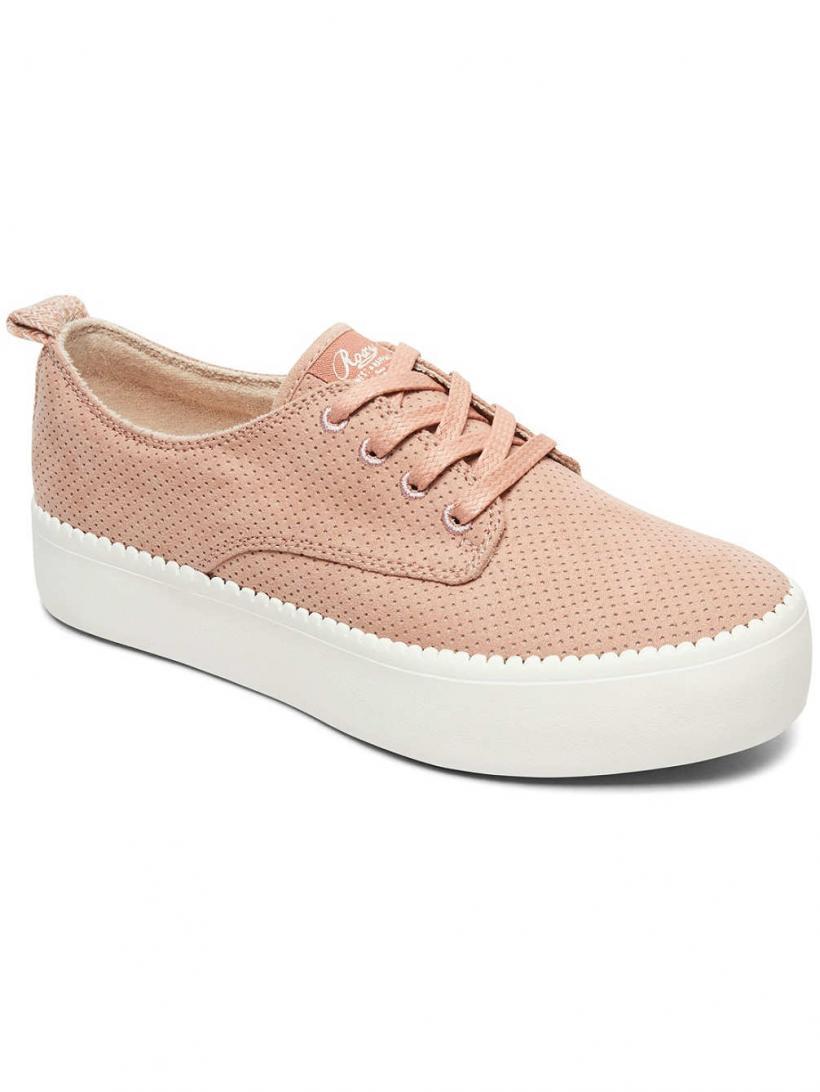 Roxy Shaka Blush | Mens/Womens Sneakers