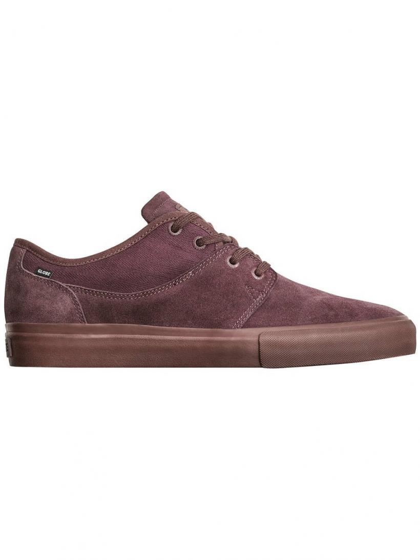 Globe Mahalo Plum | Mens Skate Shoes